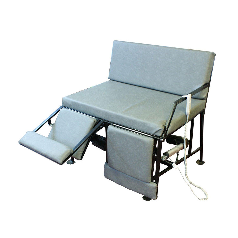 Amazing One Leg Chair Ideas Bathtub Ideas