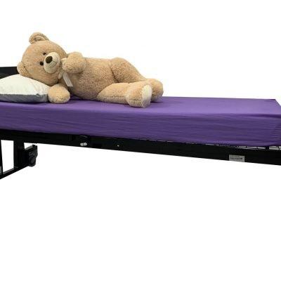 Banda Bed