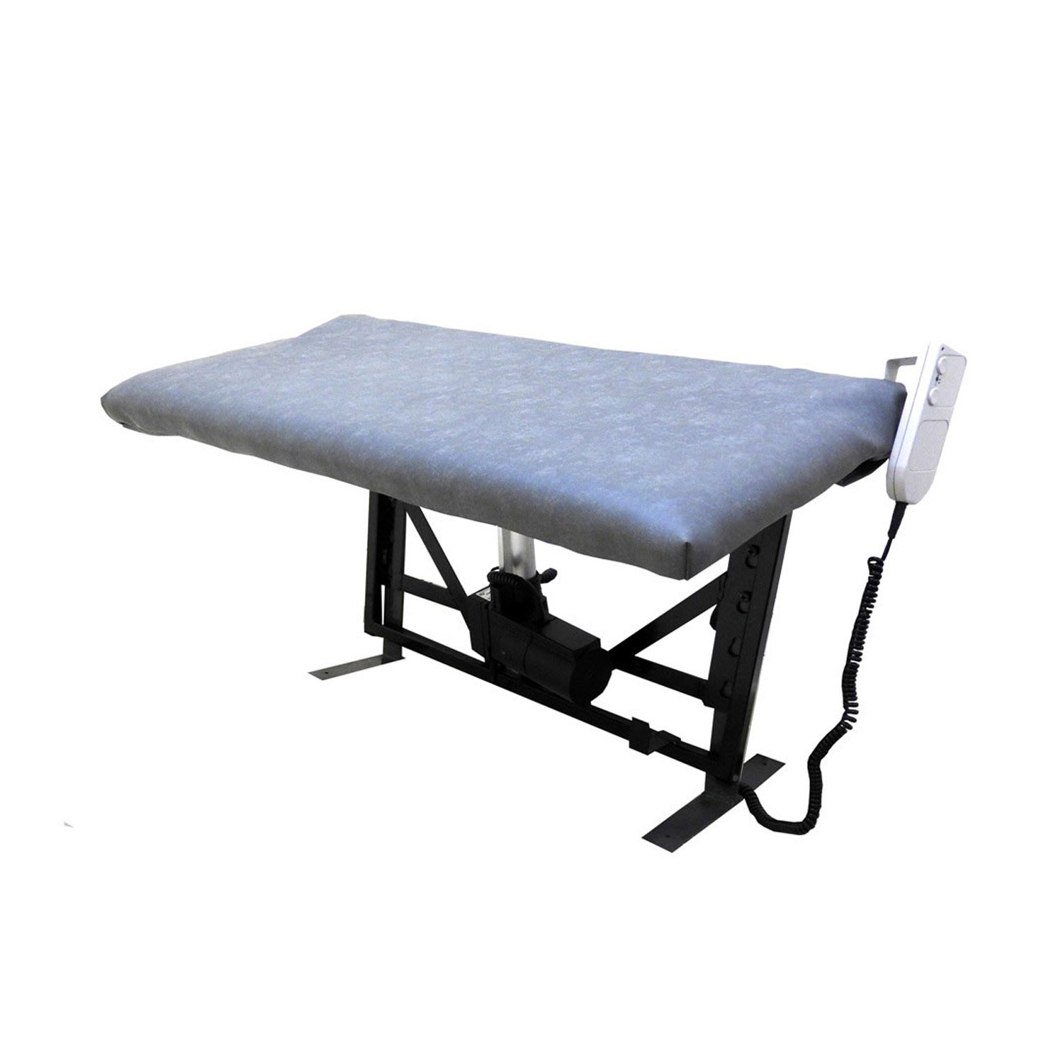 Mawson Mobile Leg Lifter Leg Lifters For Beds Centrobed