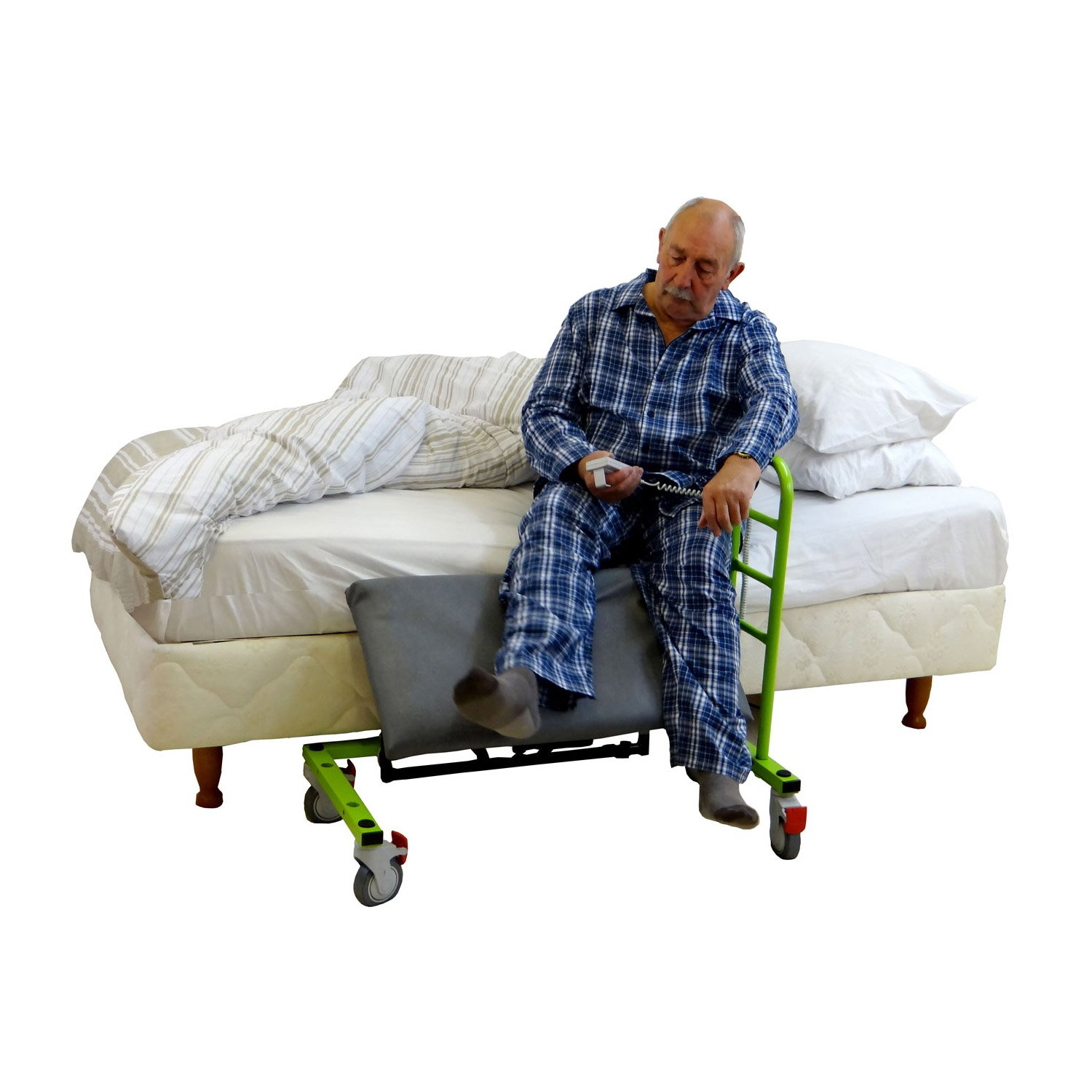 Inflatable Beds With Legs: Sofa Leg Lifters Leg For Sofa Sofas And Benches Couch