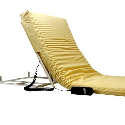 Pillow Lifter